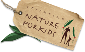 Stichting Nature for Kids